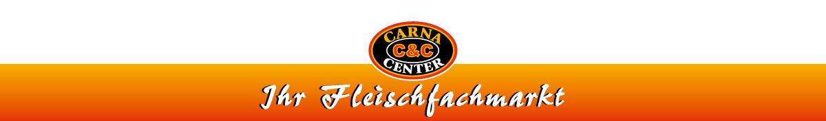 Carna Center Heerbrugg – Ihr Fleischfachmarkt